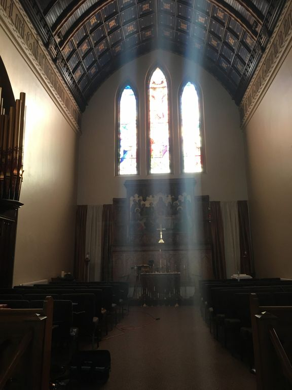 https://staidan-ca.s3.amazonaws.com/img/lg_11-East window light.15858747736439.jpg